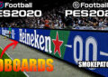 adboards pes